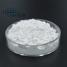 metals for promotion - material for electronic 99.99% Te oxide powder TeO2 powder tellurium dioxide single crystal