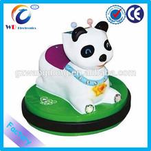 De China Niños Arcade máquinas, Niños Arcade coche