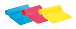 Body Building TPE Resistance Band