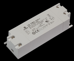 Single Output Constant Current dimming LED Driver