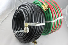 Best sell flexible smooth or rough surface rubber hose