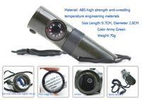 Свисток CoolChange 7 1 LED ,   AA023