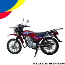 hot sale new gas powered mini dirt bikes for sale 125cc