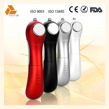 multifunction face massager anti-wrinkle beauty pen