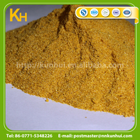Feed for dairy cattle maize gluten manufacturers sell- corn meal