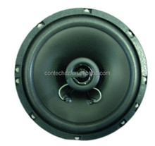 car speaker(SPK66-026)
