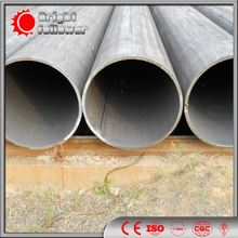 rubber lined carbon steel pipe