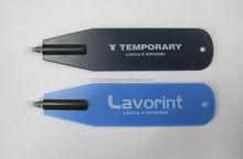 bookmark pen bookmark ballpoint pen bookmark ball pen