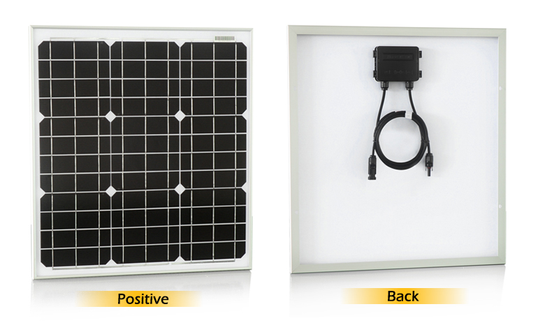Solar photovoltaic panels price from sungold