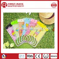 High Quality Waterproof cell phone PVC Bag