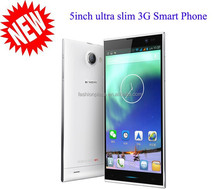 5inch quad core unlocked phone, 4 sim mobile phone android, 13mp camera android mobile phone