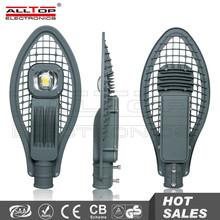 Outdoor aluminum ip67 waterproof led street light 35w