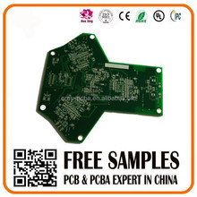 circuit board pcb manufacturer in china