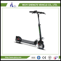 Reasonable Price High Quality motor skate scooter