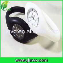 powerful silicone rubber wrist First class quality