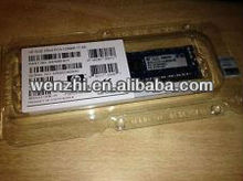 Available stock for 647899-B21 647651-081 8GB(1x8GB) DDR3 PC3-12800 ECC Memory for BL460c G6, BL490c G6
