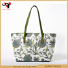 2015 Best Selling Style 100% Genuine Leather Setchel bag Women's Handbag Wholesale with Factory price