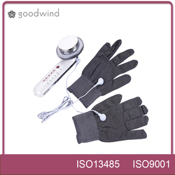 device magnetic resonance price body personal massager skins material
