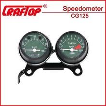 factory direct selling motorcycle digital speedometer