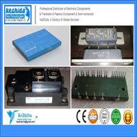 integrated circuit Best seller N7000350FABLCA ZIP