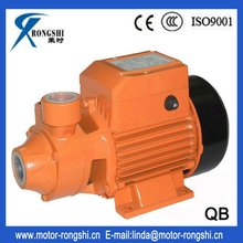 peripheral series pump power pumps QB-80