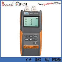 Grandway Pon Series Optical Power Meter