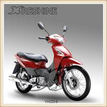 Barato 50-150CC Cub ciclomotor moto
