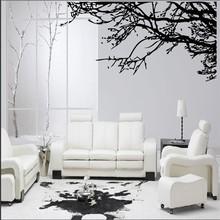 baum ste deko gro handel kaufen sie online die besten. Black Bedroom Furniture Sets. Home Design Ideas