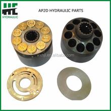 AP2D variable pump spare parts for sale