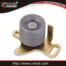 Peugoet 505 parts/Peugoet 505Tensioner Pulley VKM16200