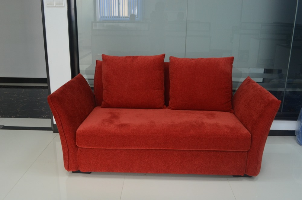 3 Seater Modern Furniture Living Room Corner Sectional Sofa Buy Sectional S