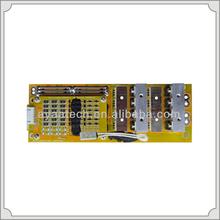 Pcm pour 14 S Li - ion / Li - polymère / Pack de batterie LiFePO4