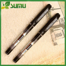 high quality customized big ball pen