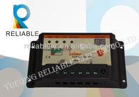 RB3024Z electric voltage regulator 24v