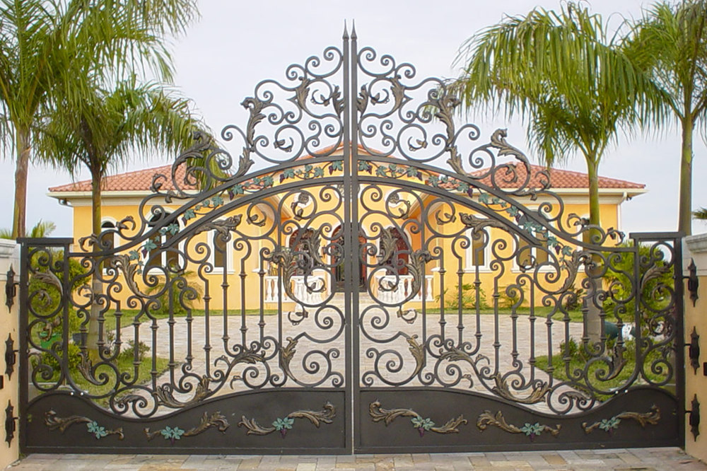 Front Gate Designs For Indian Homes Main Gate Designs Indian