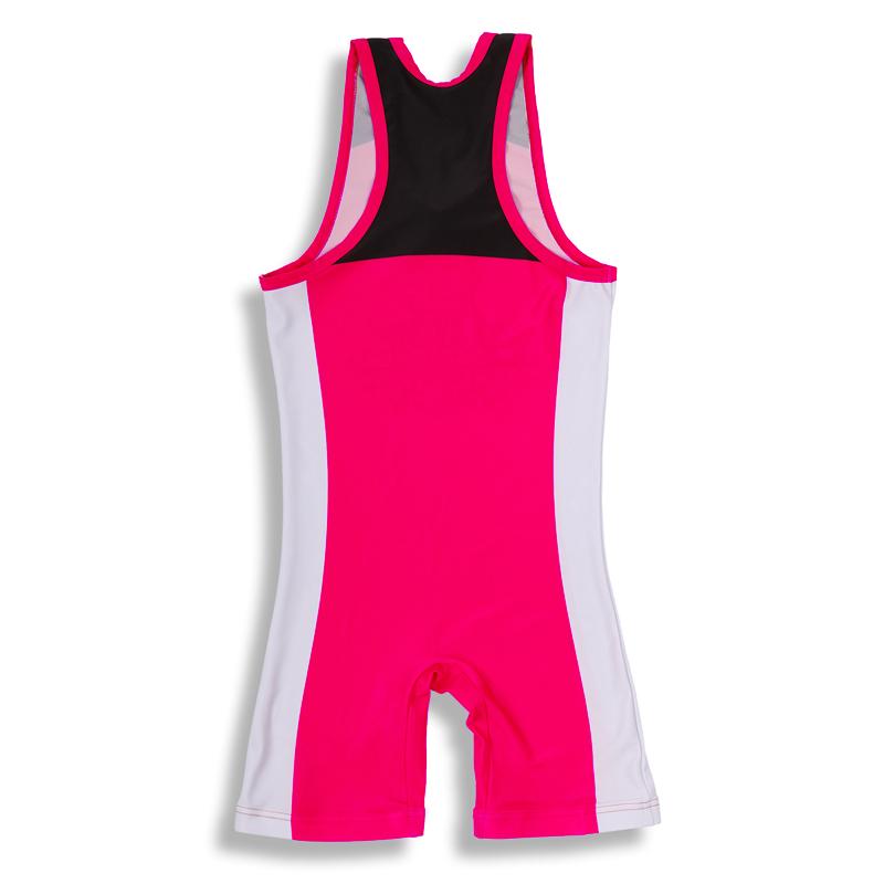 wrestling-uniforms20176186w.jpg