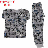 Favorites Compare 2014 Chinese branded children clothing sets for boys spring wear deal with inventory