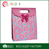 Wholesale Fancy Coloring door gift paper bag