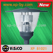 VISICO XP81021 antique wall switches High-quality Aluminum Outdoor Garden Lights