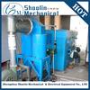 /product-gs/good-quality-100-150kg-medical-waste-incinerator-hospital-solid-waste-burner-with-best-price-60307131135.html