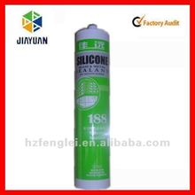 300ml conductive silicone rubber or construction adhesive with acetic and neutral&OEM