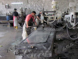 Stone Grinding Machine for sale