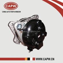 Alternator for Toyota Previa ACR30 2AZFE 27060-28260 Car Auto Parts