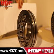 22320EK* YNR Spherical roller bearings 22320 EK *