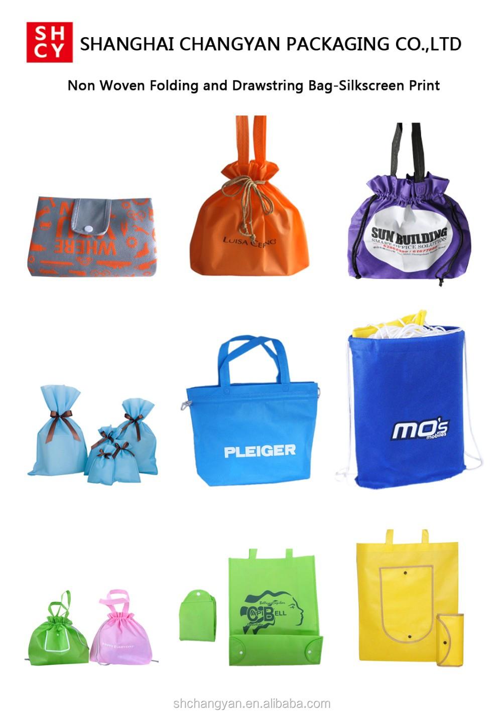 non woven folding and drawstring bag.jpg