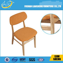 Modern house design dining room furniture dining chair 2015 new design A05
