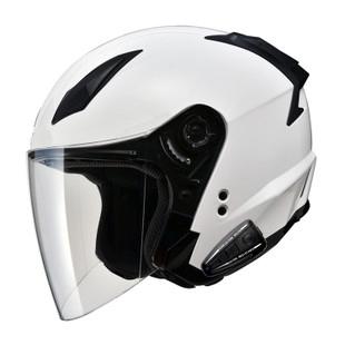 motorcycle helmet bluetooth headset wireless earpiece buy motorcycle motorb. Black Bedroom Furniture Sets. Home Design Ideas