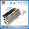 New Arrival! generator battery charger supplier 110v dc battery charger