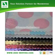 Hot Selling Pp Spunbond Non Woven Perforating Fabric Chinese Factory