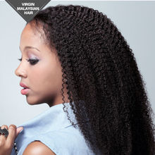 Top Quality Natural Black Color Fine And Delicate Craftsmanship 120% Perfect Density Virgin Human Hair Full Lace Wigs